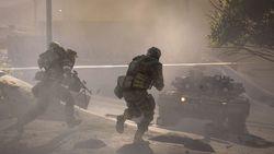 Battlefield Bad Company 2 - Image 10