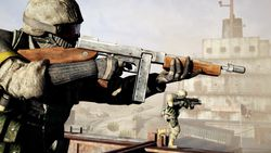 Battlefield Bad Company 2 - Image 12