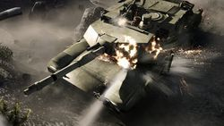 Battlefield Bad Company 2 - Image 13