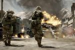 Battlefield Bad Company 2 - Image 14