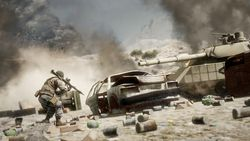 Battlefield Bad Company 2 - Image 15