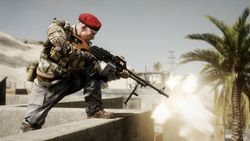Battlefield Bad Company 2 - Image 16