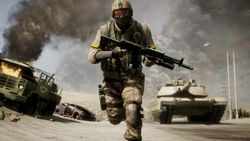Battlefield Bad Company 2 - Image 17