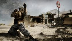Battlefield Bad Company 2 - Image 18