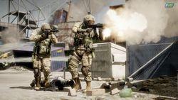 Battlefield Bad Company 2 - Image 18