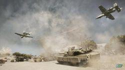 Battlefield Bad Company 2 - Image 19