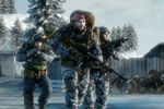Battlefield Bad Company 2 - Image 1