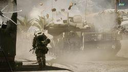 Battlefield Bad Company 2 - Image 20