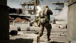 Battlefield Bad Company 2 - Image 21