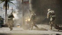 Battlefield Bad Company 2 - Image 22