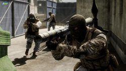 Battlefield Bad Company 2 - Image 23