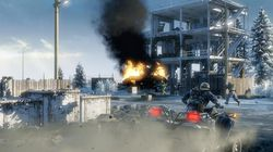 Battlefield Bad Company 2 - Image 24