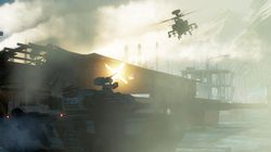Battlefield Bad Company 2 - Image 25