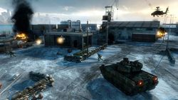 Battlefield Bad Company 2 - Image 27