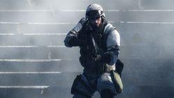 Battlefield Bad Company 2 - Image 29