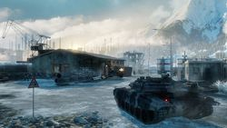 Battlefield Bad Company 2 - Image 2