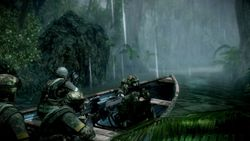 Battlefield Bad Company 2 - Image 31