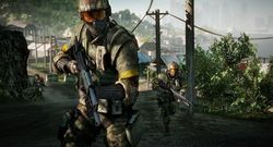 Battlefield Bad Company 2 - Image 33