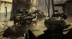 Battlefield Bad Company 2 - Image 34