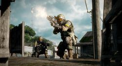 Battlefield Bad Company 2 - Image 35