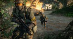 Battlefield Bad Company 2 - Image 36