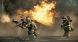 Battlefield Bad Company 2 - Image 37