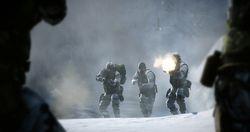Battlefield Bad Company 2 - Image 39