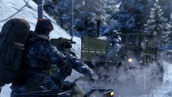 Battlefield Bad Company 2 - Image 3