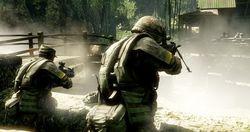 Battlefield Bad Company 2 - Image 40