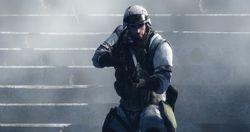 Battlefield Bad Company 2 - Image 41