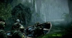 Battlefield Bad Company 2 - Image 42