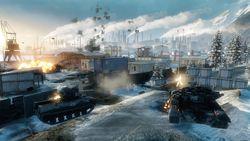 Battlefield Bad Company 2 - Image 4