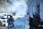 Battlefield Bad Company 2 - Image 53