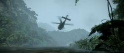 Battlefield Bad Company 2 - Image 57