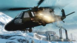 Battlefield Bad Company 2 - Image 5