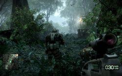 Battlefield Bad Company 2 - Image 60