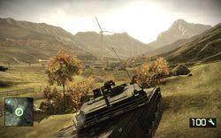 Battlefield Bad Company 2 - Image 61