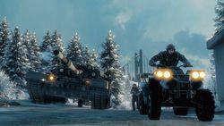 Battlefield Bad Company 2 - Image 6