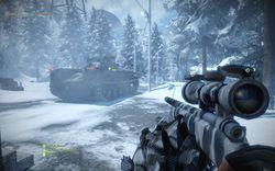 Battlefield Bad Company 2 - Image 87