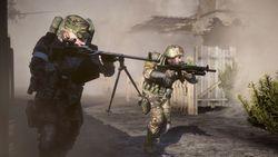 Battlefield Bad Company 2 - Image 8