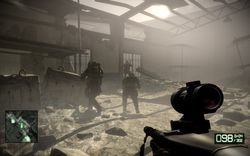 Battlefield Bad Company 2 - Image 92