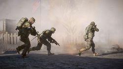 Battlefield Bad Company 2 - Image 9
