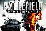 Battlefield Bad Company 2 - Jaquette