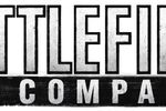 Battlefield Bad Company 2 - logo