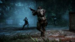 Battlefield Bad Company 2 - Onslaught DLC - Image 5