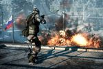 Battlefield Bad Company 2 - Onslaught DLC - Image 1