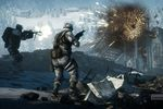 Battlefield Bad Company 2 - Onslaught DLC - Image 3