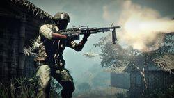 Battlefield Bad Company 2 Vietnam - Image 10