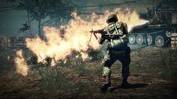 Battlefield Bad Company 2 Vietnam - Image 11