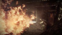 Battlefield Bad Company 2 Vietnam - Image 12